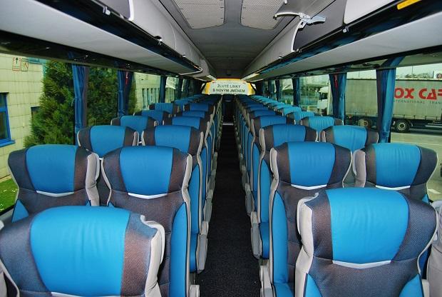 i8 Scania 6