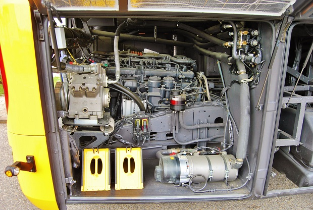 i8 Scania 9