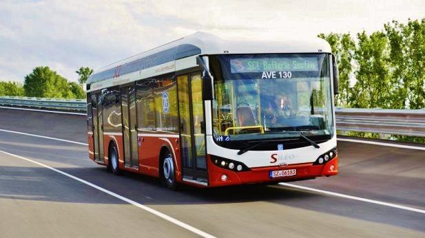Bozankaya-TCV-Sileo-617x346
