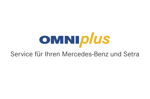 Kachel_OMNIplus-1