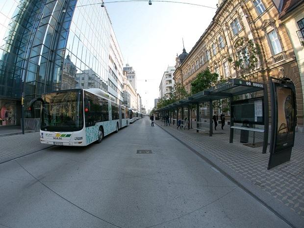 P_Bus_EOT_LPPLjubljana_01