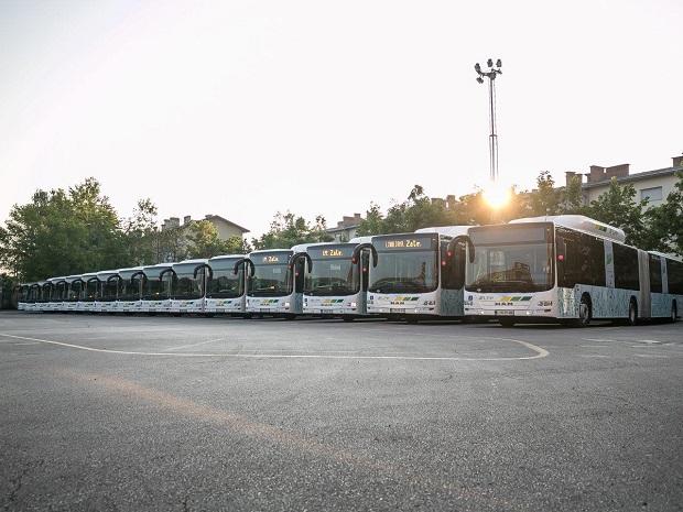 P_Bus_EOT_LPPLjubljana_02
