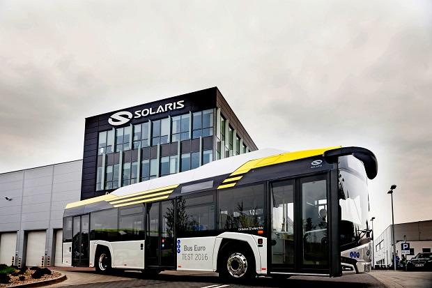 new_solaris_urbino_12_electric_bus_euro_test_2016_(1)