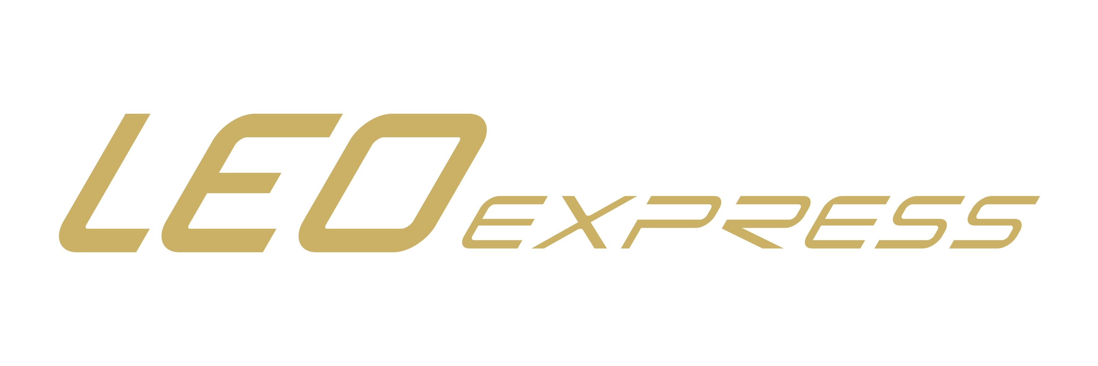 logo_zlata