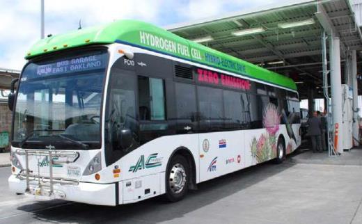 253-bus1