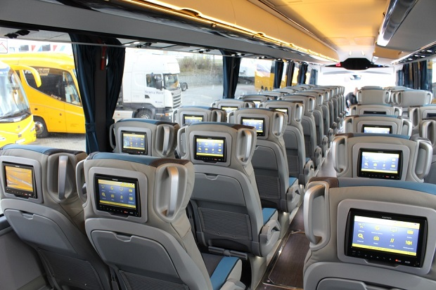 RegioJet-Irizar-i8-obrazovky