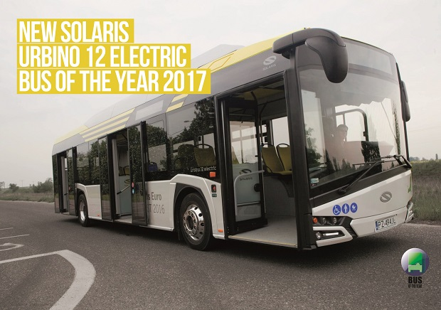 new_solaris_urbino_12_electric_bus_of_the_year_2017_(1)