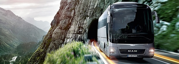 stage_bus_02_width_1200_height_434