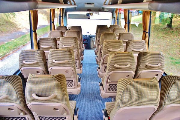 autobus-isuzu-novo-lux-2016_10