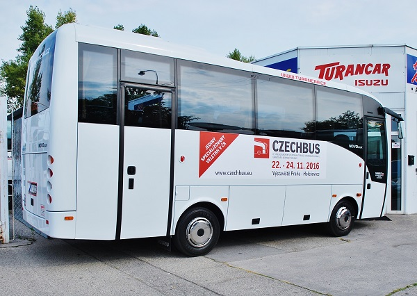 autobus-isuzu-novo-lux-2016_15