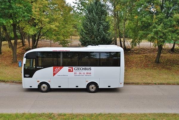 autobus-isuzu-novo-lux-2016_4
