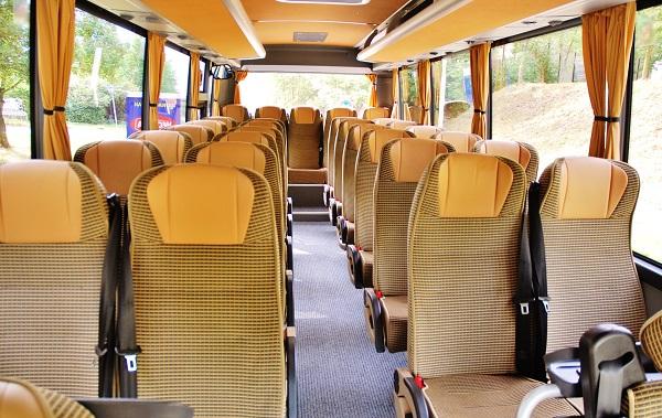 autobus-isuzu-novo-lux-2016_9