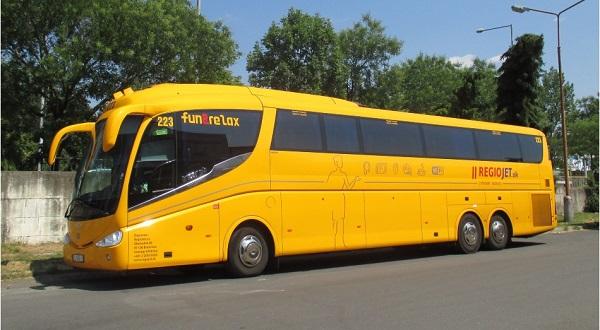 autobus_regiojet_sk