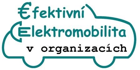Logo_konference_Efektivní_e-mobilita