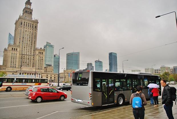 MB Conecto 2016 Varšava_8