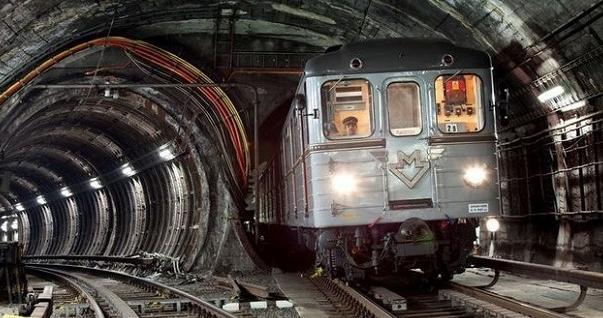 metro1x
