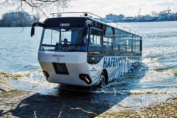 P_Bus_EOT_RiverBus_01