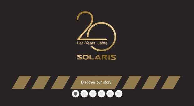solaris-20-let