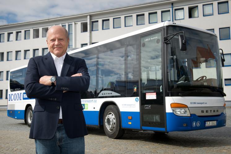 zdenek-kratochvil-icom-transport