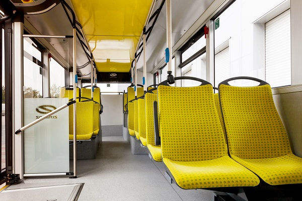new_solaris_urbino_electric_interior_8