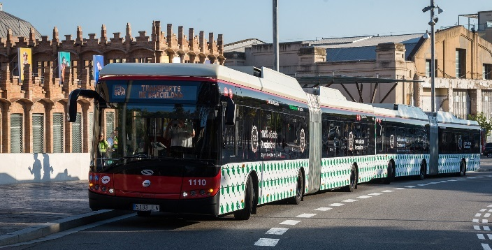 258-bus1