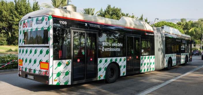 258-bus2