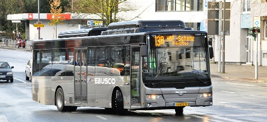 262-ebusco2