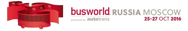 busworld-moskva