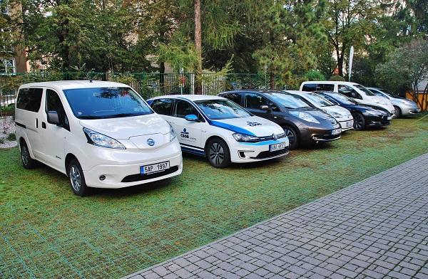 efektivni-elektromobilita-2016_32
