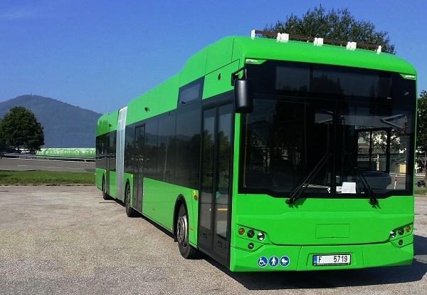ekova-elektrobus-1