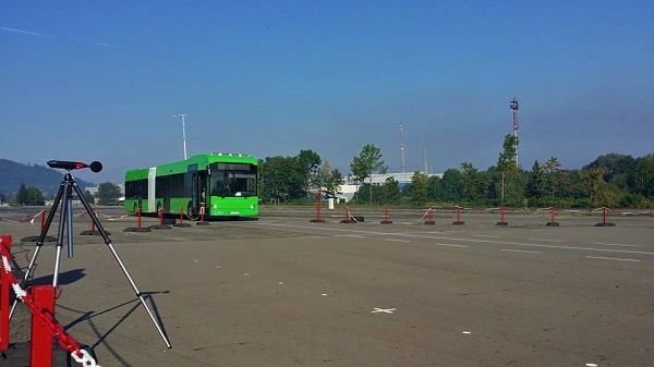 ekova-elektrobus-3
