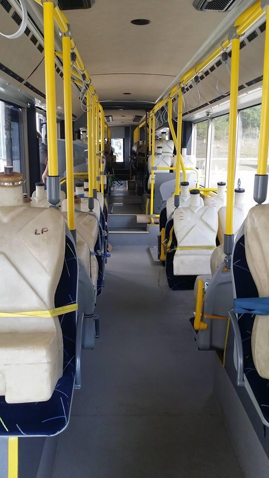 ekova-elektrobus-4