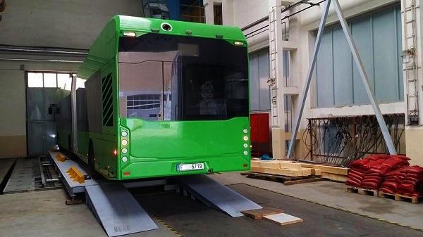 ekova-elektrobus-5