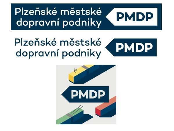 pmdp-3