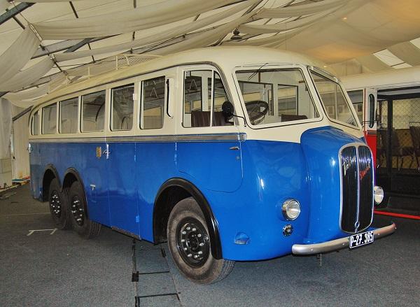 tatra-8591-1938-czechbus