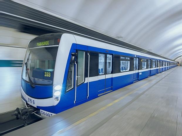 metro_neva_ok