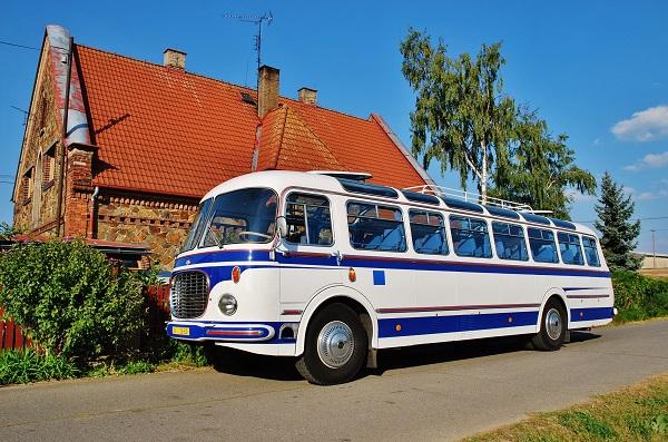s-706-rto-lux-libor-andrlik-bus7_20