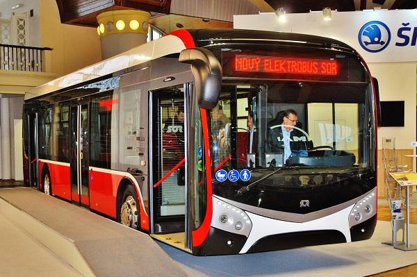 elektricke-autobusy-pro-mesto_5