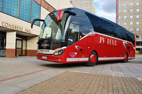jv-tour-setra-515-hd-comfortclass-1