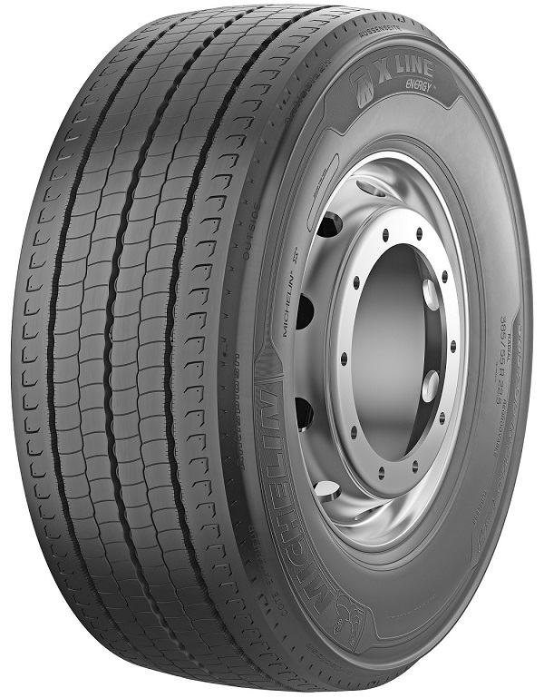 michelin-x-line-energy_f_385_55_r_22-5