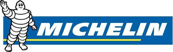 michelin-ok
