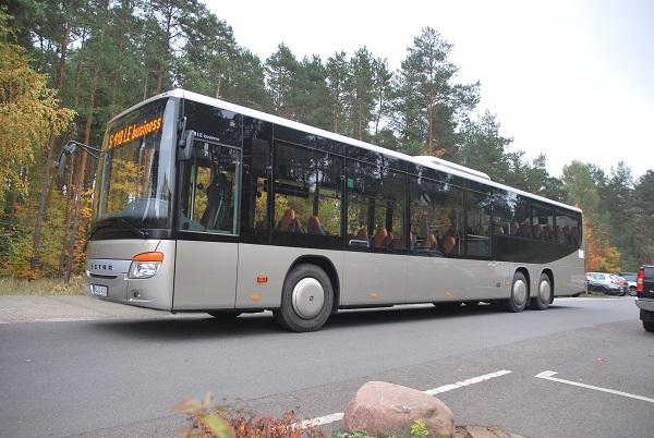 setra-multiclass-400-family_5