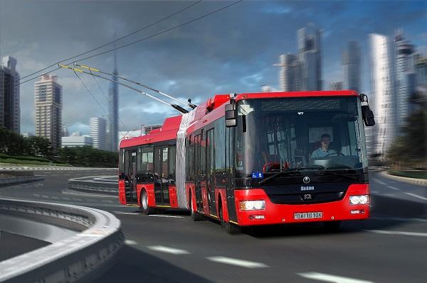 trolejbus_31_tr_3