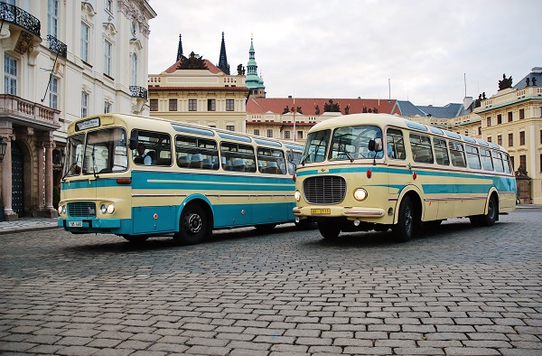 s-706-rto-lux-sd-11-jan-kukla-bus8-ok