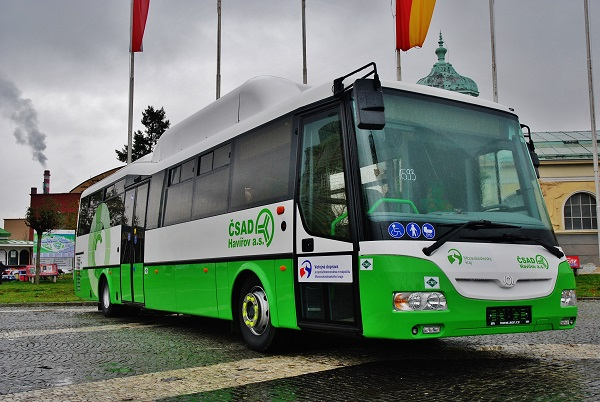 cng-czechbus_1