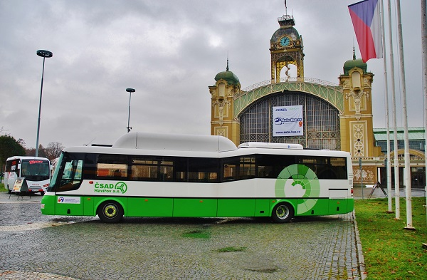 cng-czechbus_2