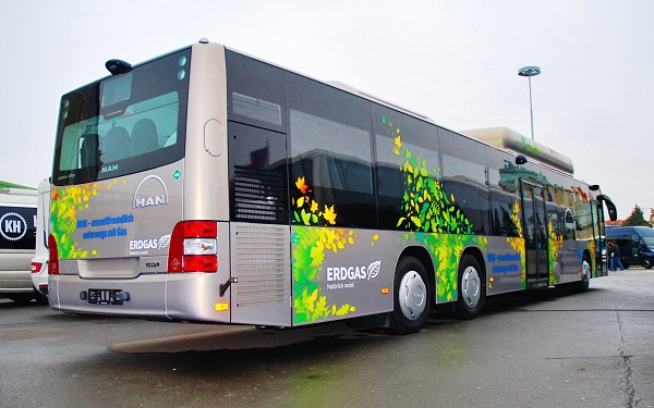 cng-czechbus_6