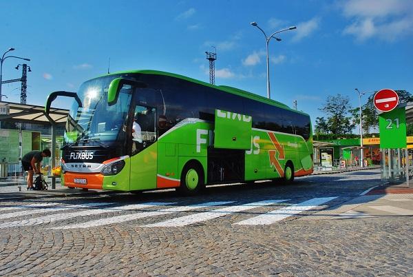 Praha je nyní hlavním dopravním uzlem v regionu střední Evropy a propojuje české hlavní město se stovkami destinací ve 26 zemích (foto: Zdeněk Nesveda)