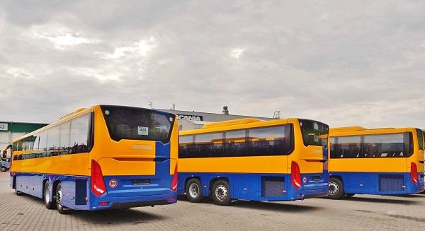 Scania Interlink (foto:Scania)