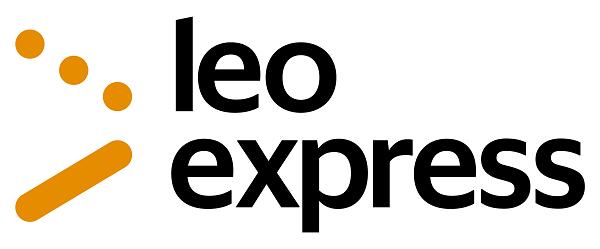U příležitosti oslav mění společnost logo